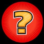 clip-art-question-mark1